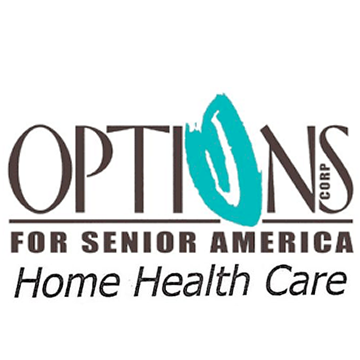 Options for Senior America - Duluth - Photo 0 of 7