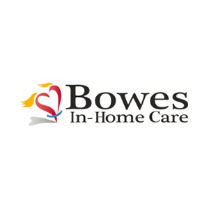 Bowes In-Home Care - Photo 0 of 1