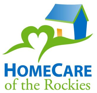 HomeCare of the Rockies, Inc. - Photo 0 of 9