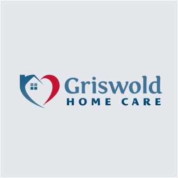 Griswold Home Care of Pasadena - Photo 0 of 8