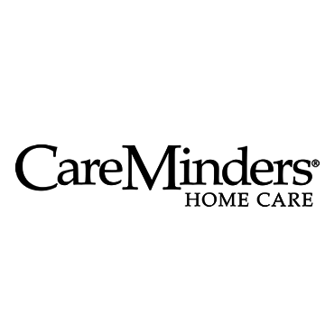CareMinders Home Care Tucson - Photo 0 of 4