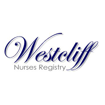 Westcliff Nurses Home Health - Photo 0 of 1