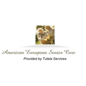 American-European Senior Care -Tutela Services LLC - Photo 0 of 1