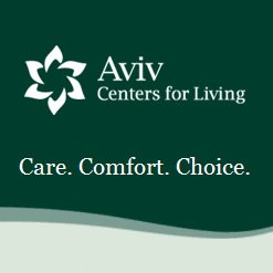 Aviv Centers for Living - Photo 0 of 1