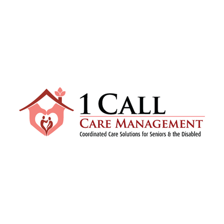 1 Call Care Management, LLC - Photo 1 of 2