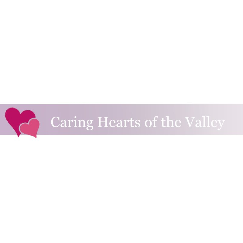 Caring Hearts of the Valley - Photo 0 of 8