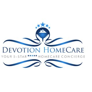 Devotion HomeCare, LLC - Photo 0 of 1