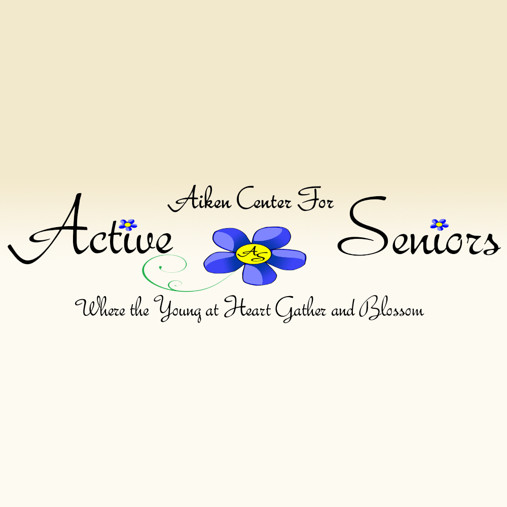 Aiken Center for Active Seniors - Photo 0 of 1
