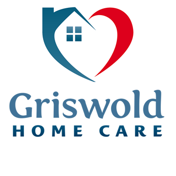 Griswold Homecare - Photo 0 of 1