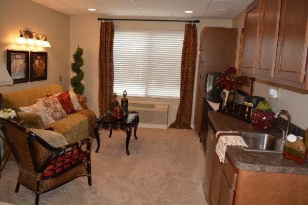Bethany Village Assisted Living - Photo 3 of 4