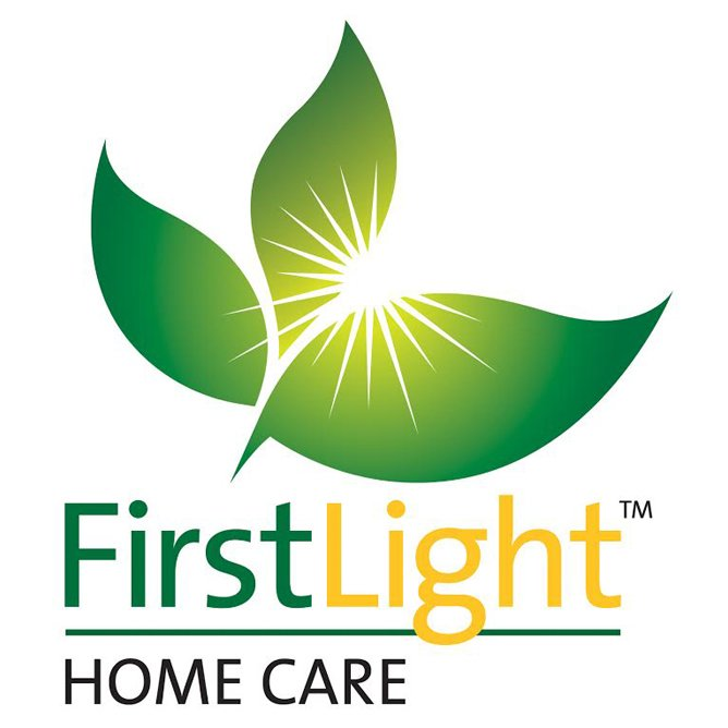 FirstLight HomeCare Hudson Valley - Photo 0 of 6