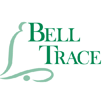 Bell Trace Senior Living & Bell Trace Health & Living Center - Photo 0 of 5