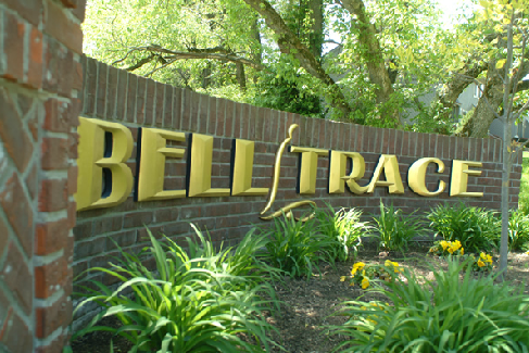 Bell Trace Senior Living & Bell Trace Health & Living Center - Photo 1 of 5