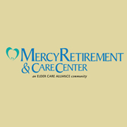 Mercy Retirement & Care Center - Photo 0 of 1