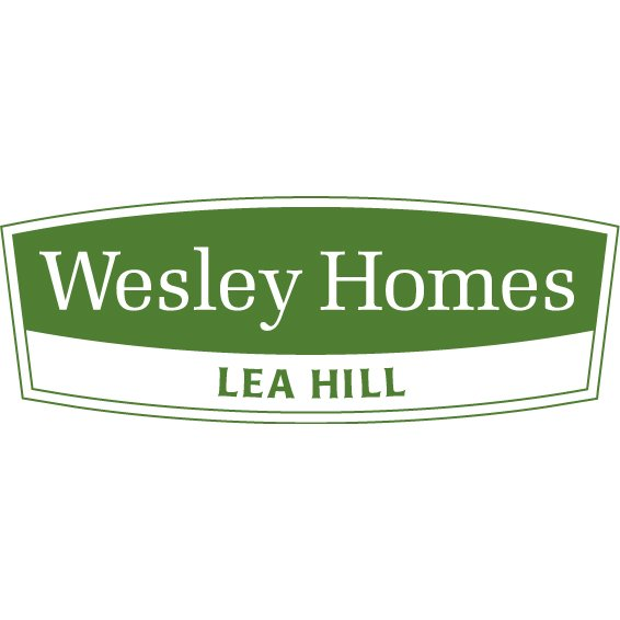 Wesley Homes Lea Hill - Photo 0 of 1