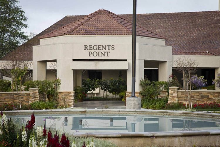 Nursing Homes In Southern California