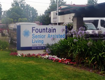 Fountain Senior Assisted Living, LLC - Photo 6 of 8