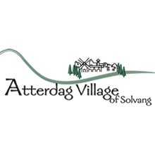Atterdag Village of Solvang - Photo 0 of 1