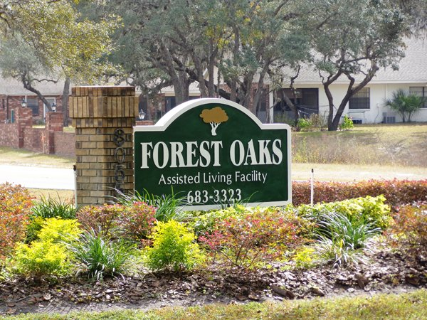 Forest oaks of spring hill assisted living - Independence rv winter garden florida ...