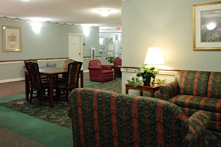 Broadview Assisted Living at Tallahassee - Photo 1 of 8