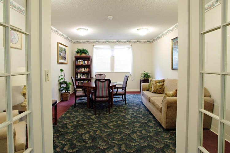 Broadview Assisted Living at Tallahassee - Photo 5 of 8