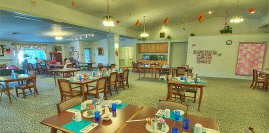 Dorian Place Assisted Living Facility - Photo 2 of 5