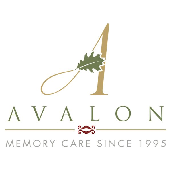 Avalon Memory Care - Fort Worth - Photo 1 of 2