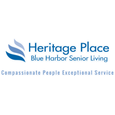 Heritage Place Assisted Living - Photo 3 of 4