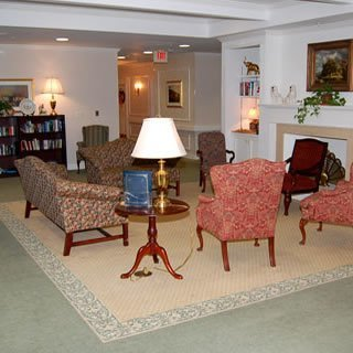 Southerland Place - Midlothian - Photo 2 of 4