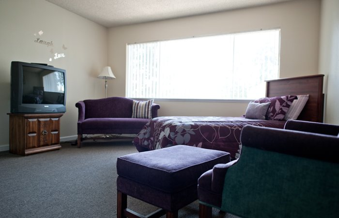 The Village Senior Living - Photo 3 of 8