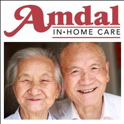 Amdal In-Home Care - Fresno - Photo 0 of 1