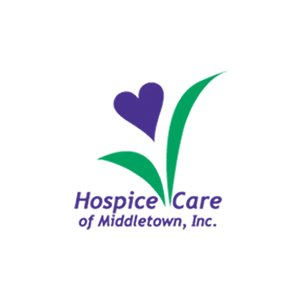 Hospice Care of Middletown Inc. - Photo 0 of 1