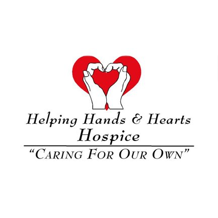 Helping Hands & Hearts Hospice - Photo 0 of 3