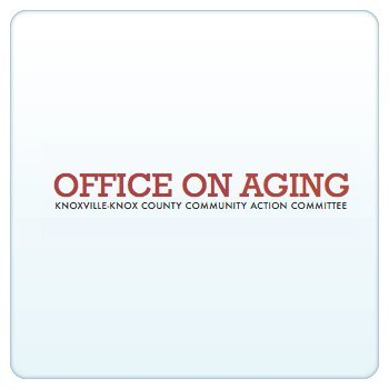 Knox County Office on Aging - Photo 0 of 1