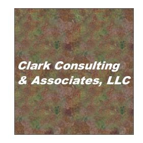 Clark Consulting & Associates, LLC - Photo 0 of 1