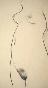 Nude 27