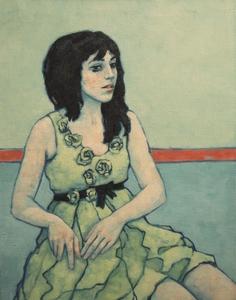 Laura Taylor 36
