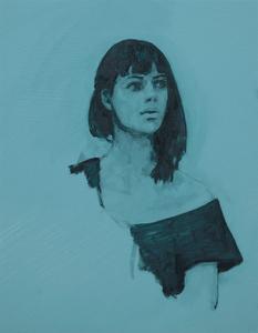 Laura Bryon