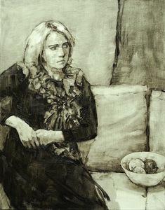 Louisa Tait