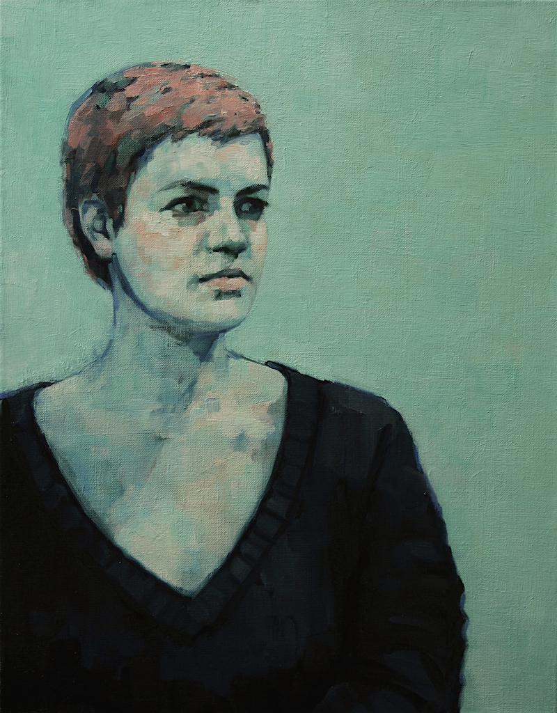 Caroline Duffy 2