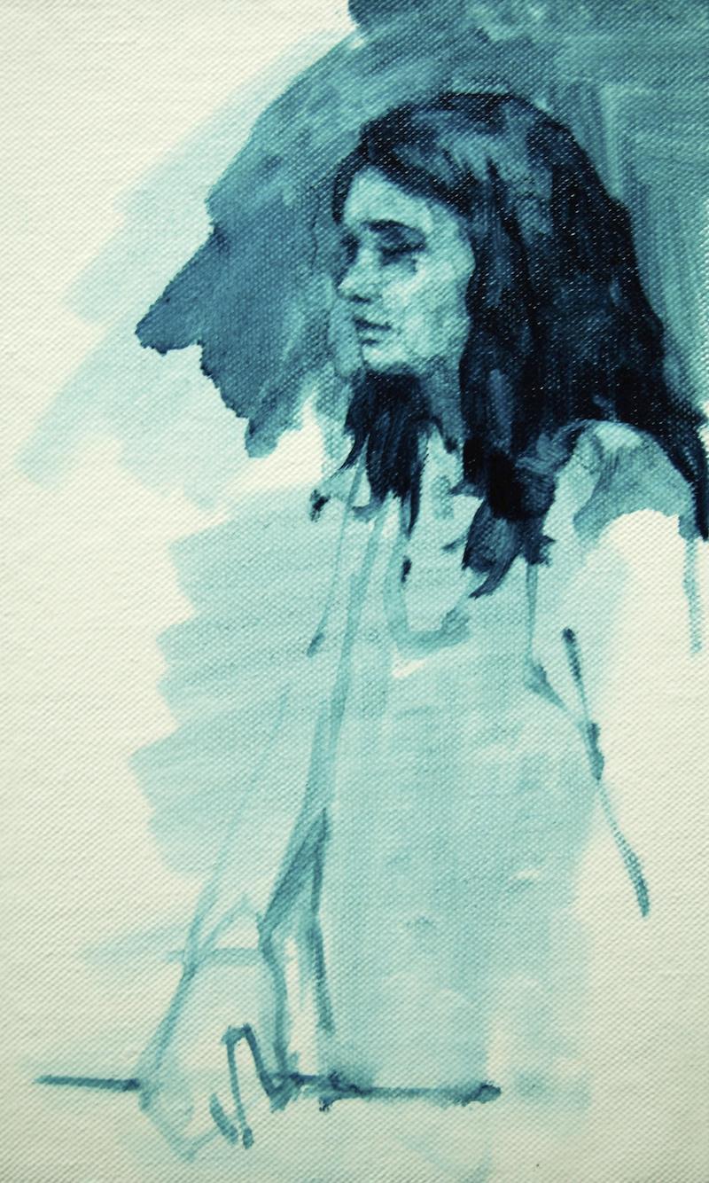 Rosalind Brooks