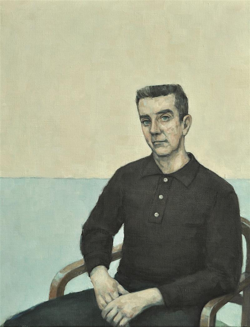 Nigel Draper