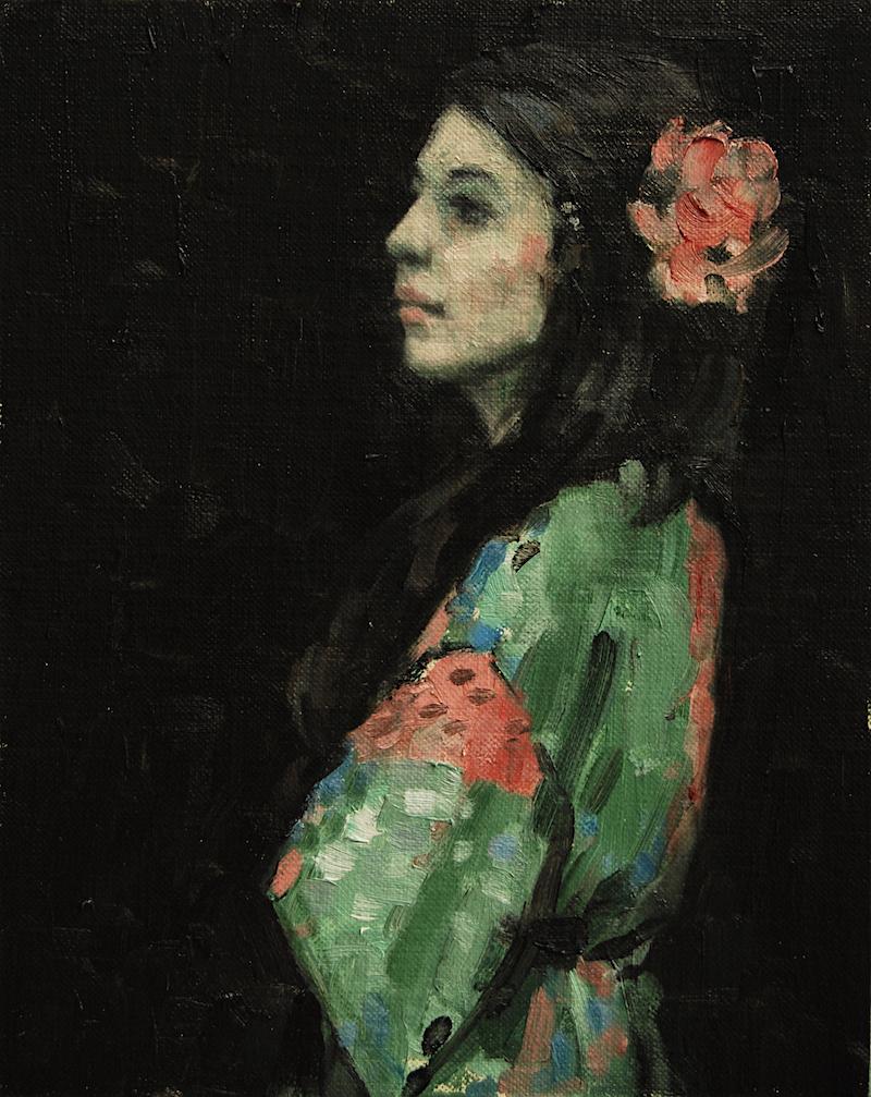 Laura 37