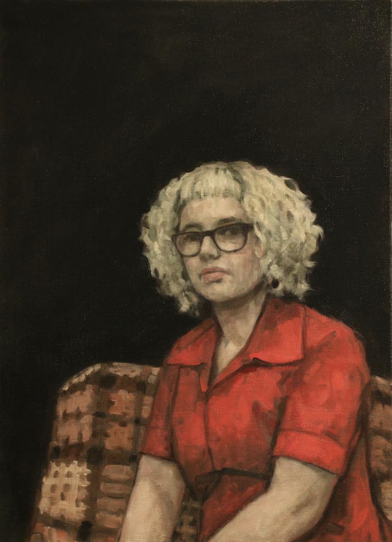 Lisa Heledd Jones 2
