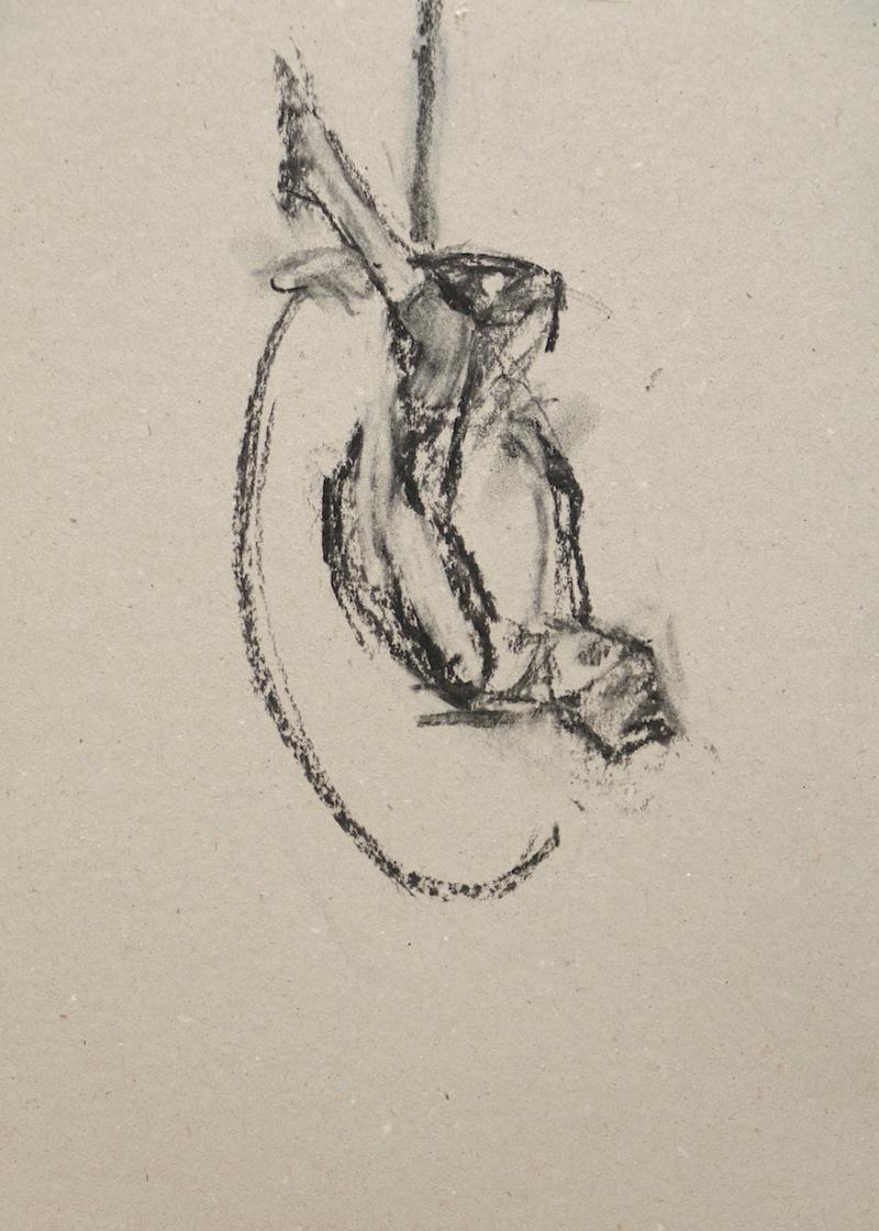 Ballet Cymru 23 (Natalie)