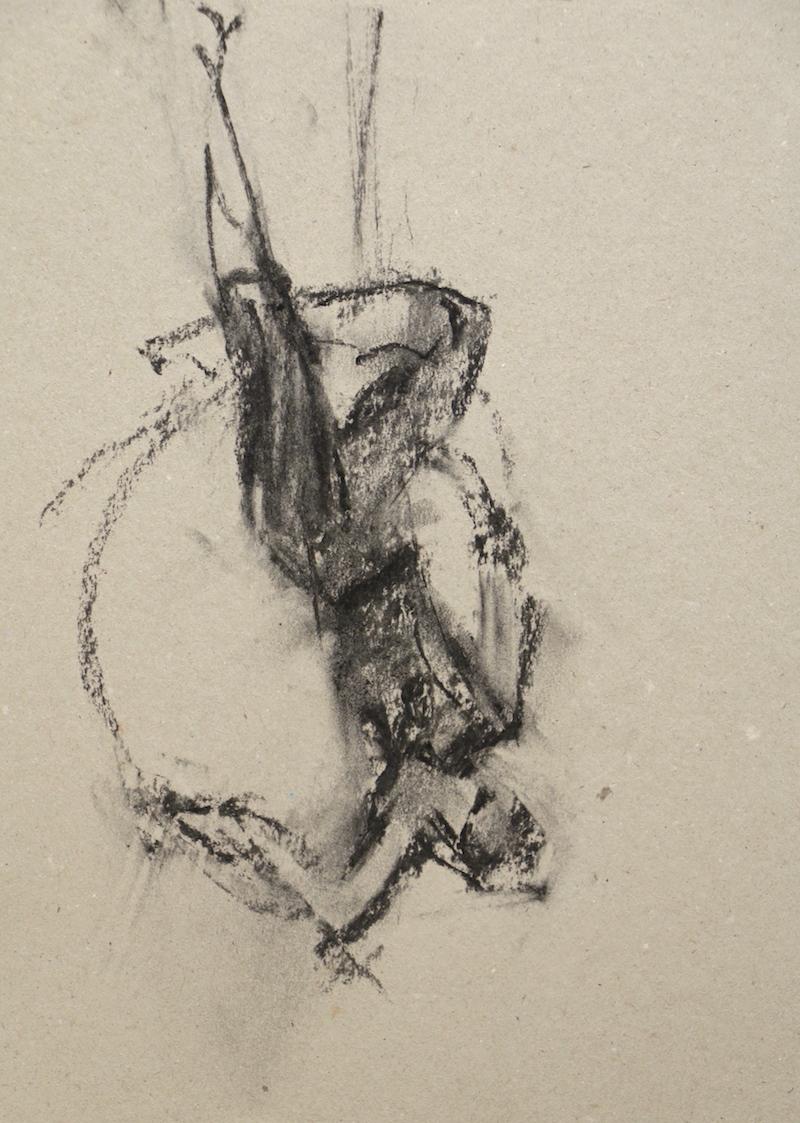 Ballet Cymru 24 (Natalie)