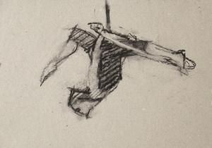 Ballet Cymru 26 (Natalie)