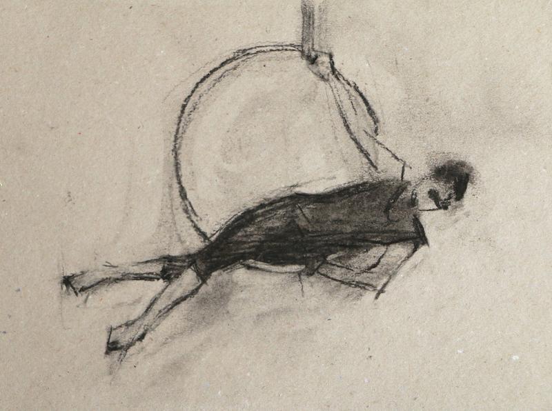 Ballet Cymru 29 (Natalie)