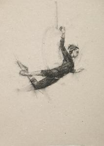 Ballet Cymru 34 (Anna)