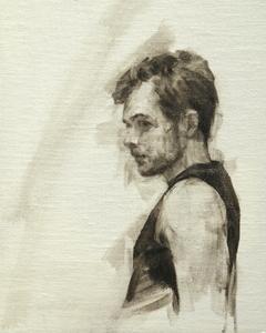 Ballet Cymru 36 (Dan)